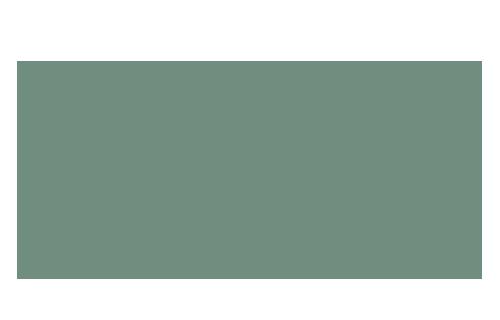World of Defender